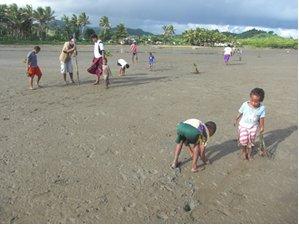 Vunaniu Village 4