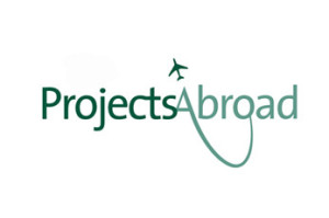 projects_abroad logo